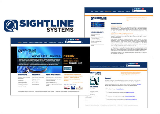 sightlinesystems