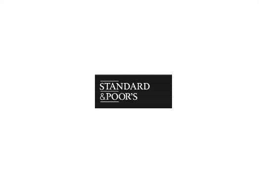 standardandpoors