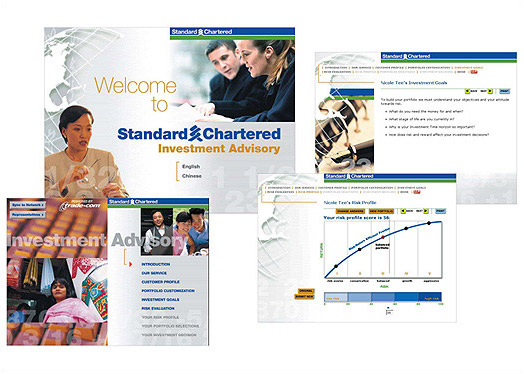 standardchartered